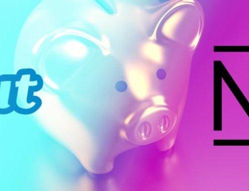 Revolut vs N26: Welches Fintech Konto sich aktuell wirklich lohnt