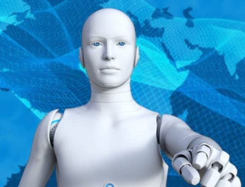 Was ist ein Robo Advisor? So funktioniert die maschinelle Anlageberatung