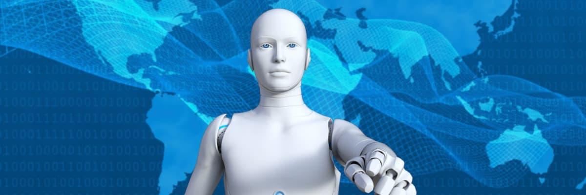 Was Ist Ein Robo Advisor