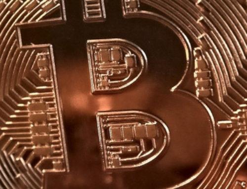 Bitcoin Konto: So lohnt sich die Eröffnung 2020