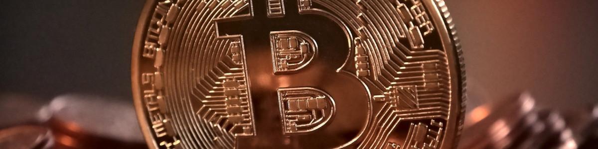 Dkb Bitcoin