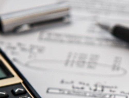 Geschäftskonto mit Buchhaltung: Top 4 Anbieter 2020