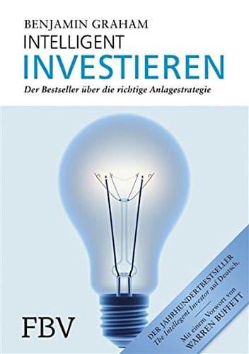 Intellligent Investieren