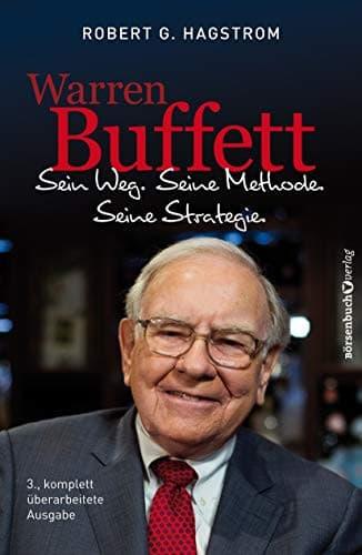 Waren Buffet