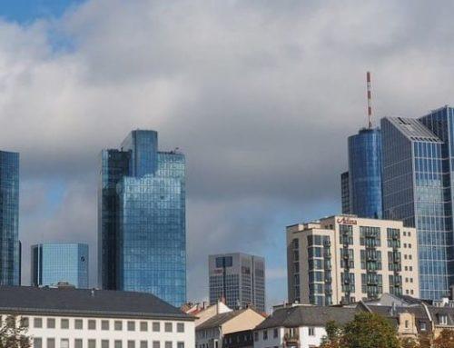 Commerzbank Partnerbanken im In- & Ausland: Aktuelle Übersicht 2020