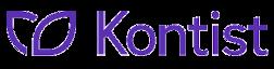 Kontist Logo