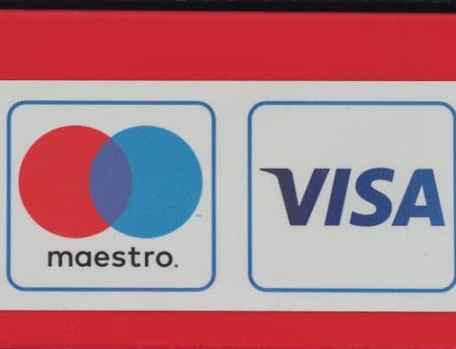 Girocard vs Maestro vs V-Pay: Was sind die Unterschiede?