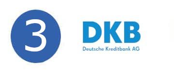 direktbanken vergleich dkb