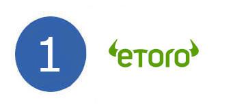 Aktien Apps Etoro
