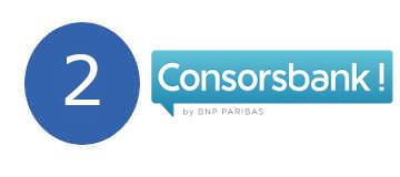 Flatex Alternative Consorsbank