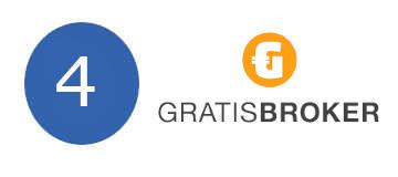 Flatex Alternative Gratisbroker