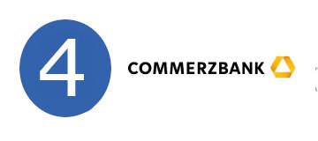 Geschäftskonto Mit Dispo Commerzbank