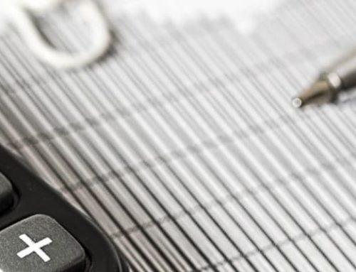 Geschäftskonto mit Dispo: Die günstigsten Anbieter mit Überziehung 2020