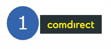 Ing Alternative Comdirect