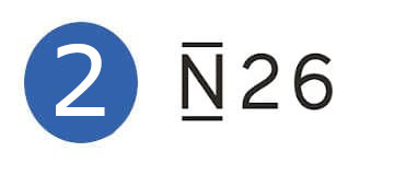 ING Alternative N26