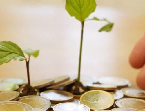 Das perfekte Depot für Kleinanleger – Hier wachsen große Renditen aus kleinen Konten