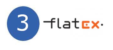 Trading App Flatex