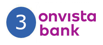 optionen broker onvista