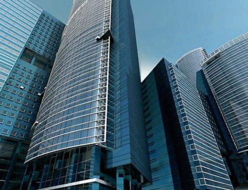 DKB Geschäftskonto Änderungen 2020: Lohnt sich jetzt der Kontowechsel?