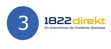 Dkb Alternative 1822direkt