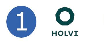 DKB Geschäftskonto Änderungen 2020 Holvi