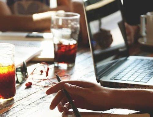Geschäftskonto mit Unterkonten: So klappt die übersichtliche Kontoführung