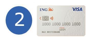 Google Pay Banken Ing