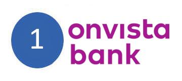 Musterdepot App Onvista