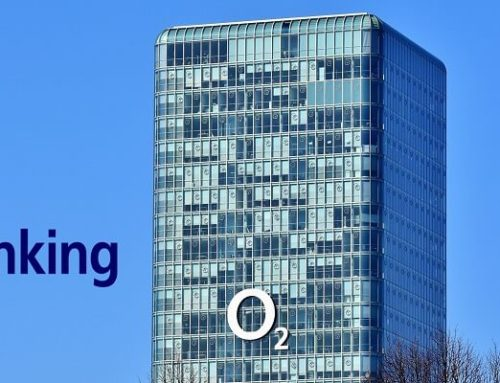 o2 Banking Alternative: Nach Trennung von Fidor Bank zu günstigerer Bank wechseln!