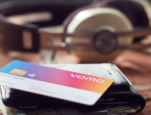 Yomo Alternative: Top 4 kostenlose Alternativen zum Sparkassen Mobile Konto