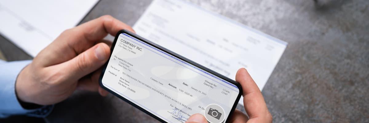 Barclaycard Geld Einzahlen