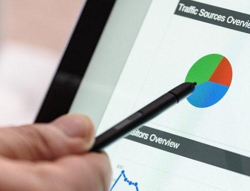 GmbH Geschäftskonto – So gelingt der erfolgreiche Start Ihrer GmbH
