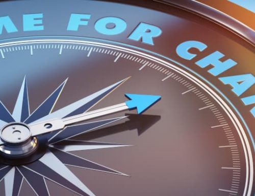 Geschäftskonto wechseln – Wie der Konto-Umzug gelingt