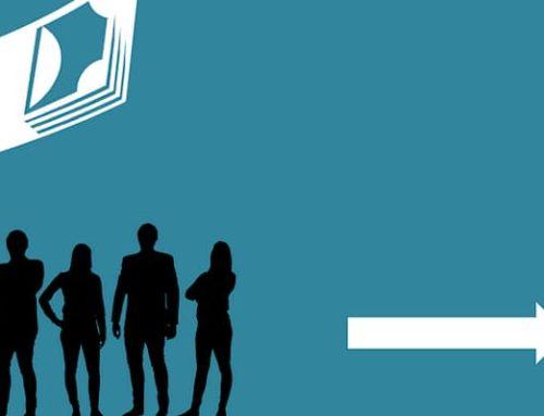 Passives Einkommen durch P2P-Kredite – Interview mit Lars Wrobbel