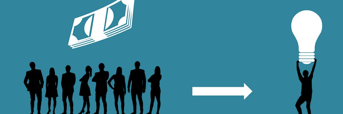 Passives Einkommen Interview