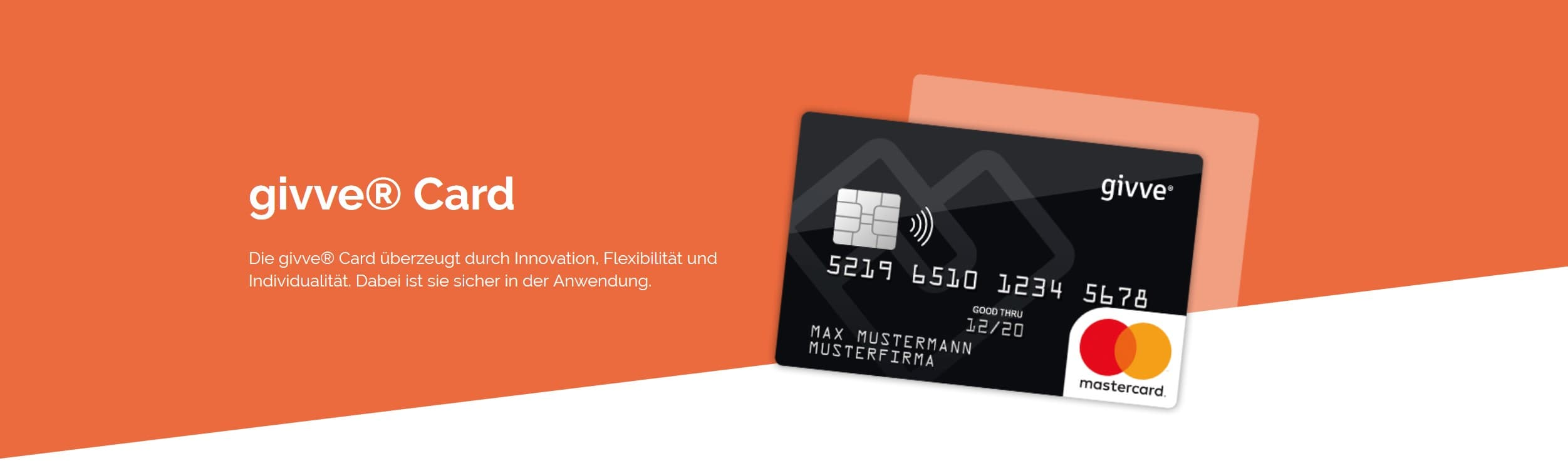 Sachbezug Beispiel Mitarbeiter Kreditkarte
