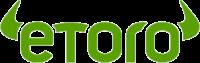 Etoro Logo Vergleich