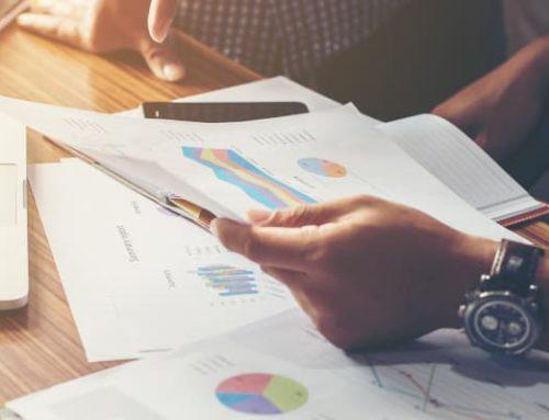 Der richtige Fondssparplan – In kleinen Schritten zum großen Vermögen