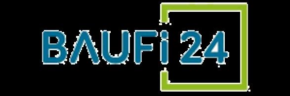 Baufi24 Logo