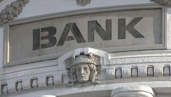 DKB Bargeld einzahlen fremde Bank