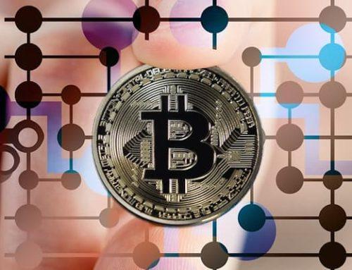 Paypal Bitcoin: Ist die Kryptowährung jetzt im Mainstream angekommen?