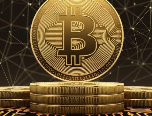 Bitwala Ertragskonto: Die neue Tagesgeld Alternative für Bitcoin