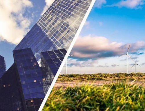 Ethische Banken: Wie nachhaltig sind GLS Bank, Tomorrow, DKB und Co. wirklich?