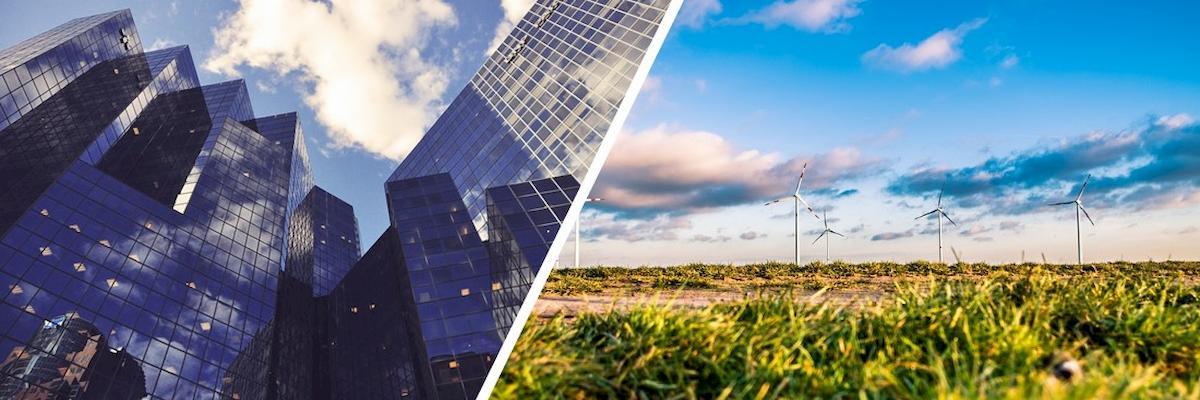 Ethische Banken: Nachhaltige Banken im Vergleich
