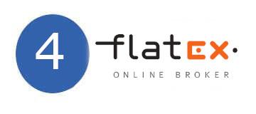 depot für gmbh flatex