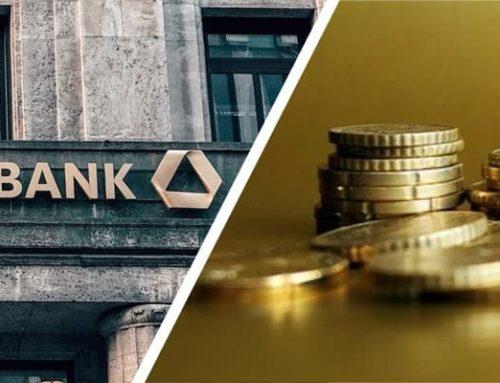 Commerzbank Änderungen Oktober 2020: CoBa schafft Gratis-Konto ab