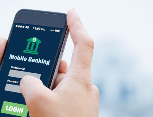 Direktbanken Vergleich 2020: Welche ist die beste deutsche Direktbank?
