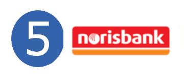 direktbanken vergleich norisbank