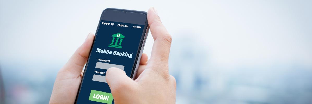 direktbanken vergleich