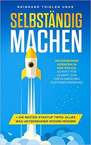 Geld Vermehren Buch Fuer Unternehmer